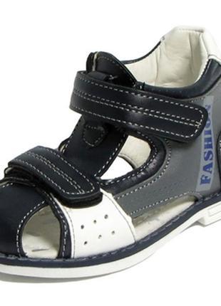 Босоножки сандали босоніжки летняя літнє обувь взуття для мальчика хлопчика том м