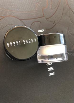 Крем бальзам для лица bobbi brown по 7 ml батч код а97