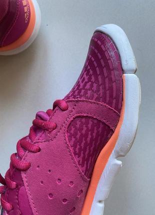 Кроссовки adidas originals для бега