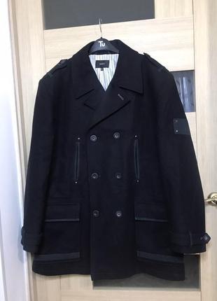 Пальто next xl