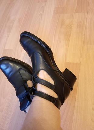 Германия,шикарные,кожаные туфли,туфельки,полуботинки,ботинки супер