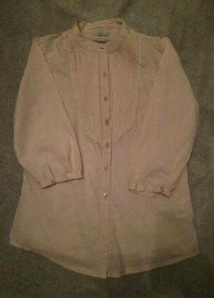 Очень милая блузка