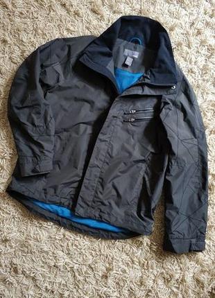 Спортивна куртка