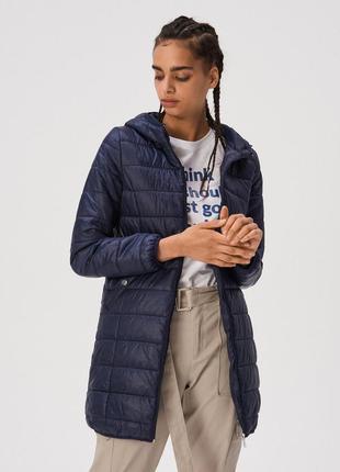 Куртка sinsay #распродажа