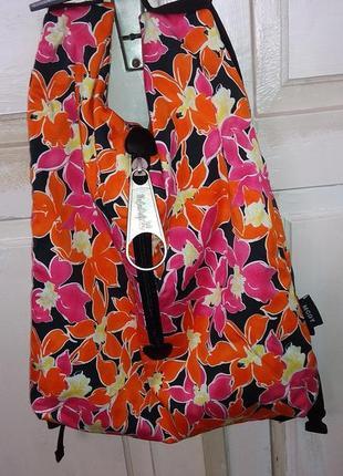 Рюкзак новый цветная расцветка