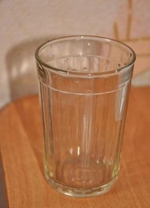 Граненные стаканы граненный стакан граненый стакан