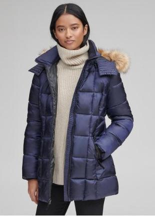 Куртка  еврозима-зима
