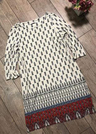 !!!sale!!! мегаскидки!!!  платье в стиле бохо