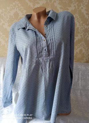 Блуза в подарунок при покупці будь якого товару