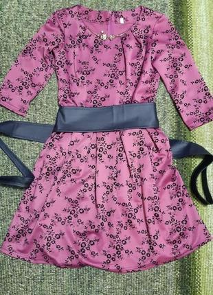 Плаття/сукня/платье