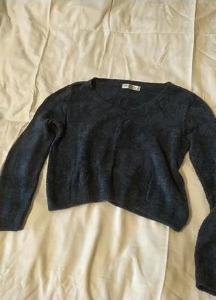 Джемпер (свитер)