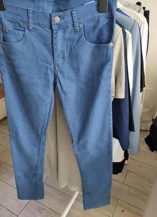 Мягкие джинсы cheap monday