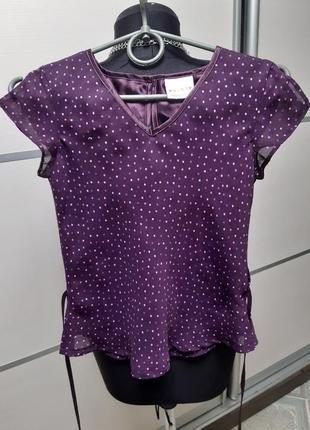Блуза, блузка,футболка