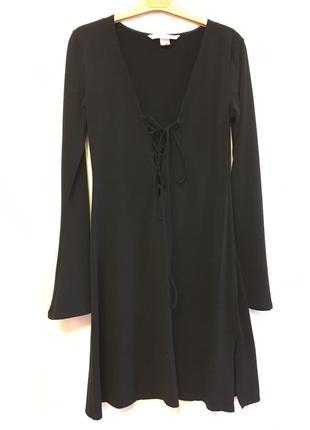 Супер платье/victorias secret