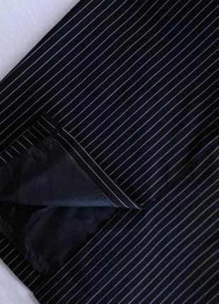 Фирменная юбка.германия. 48-50-52(см.замеры)