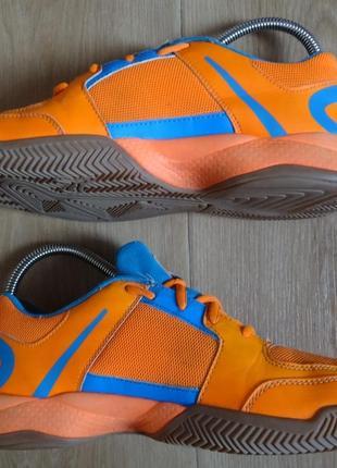 Футзалки кроссовки puma  размер 39