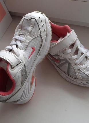 #розвантажуюсь кроссовки nike
