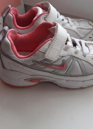 #розвантажуюсь кроссовки nike5 фото