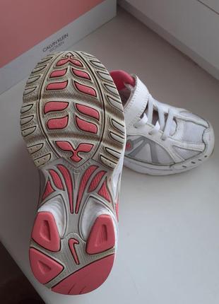 #розвантажуюсь кроссовки nike8 фото
