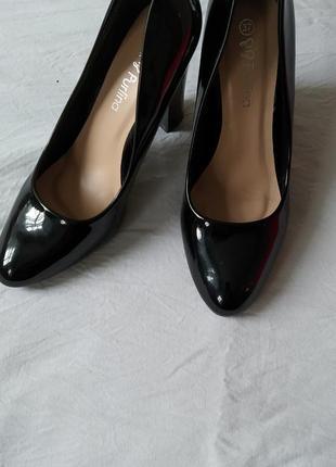 Туфли очень классные
