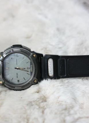 Часы cacio