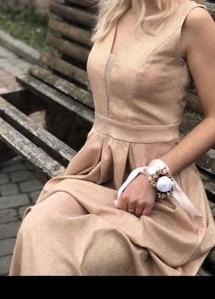 Платті вечірннє сукня для дружок випускні сукні
