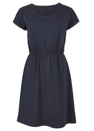 Платье esmara germany