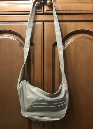 Милая сумка