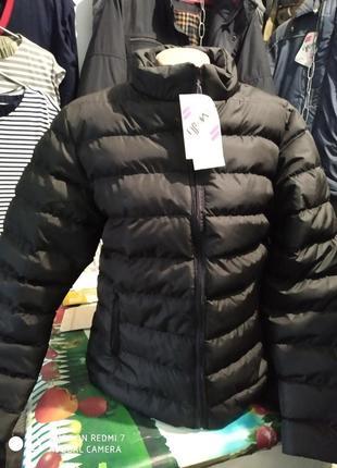 Мужские куртка оксфорд розмір-50-52,54-56
