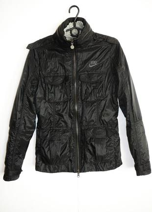 Куртка nike tech