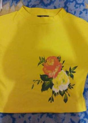Продам блузку !)