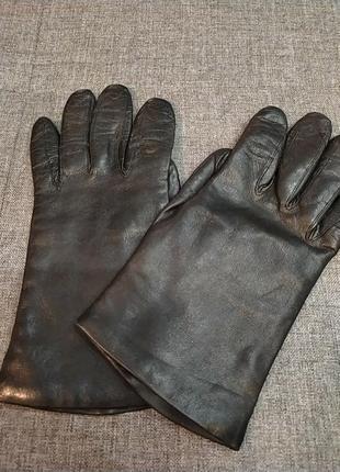 Коданые перчатки.с.