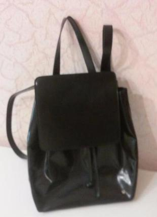 Супер рюкзак фірми tiffi