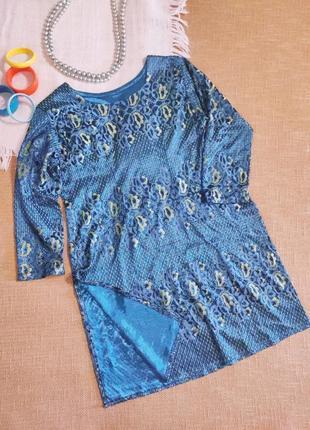 Платье вечернее яркое кружевное ажурное sale 💝