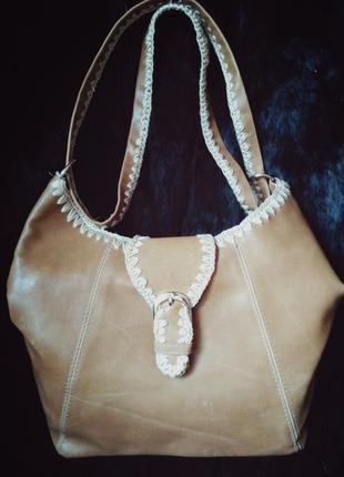 Аккуратная сумочка