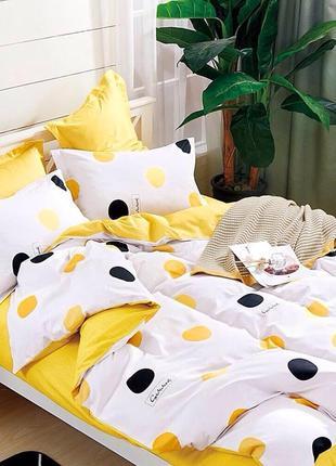 Комплект постельного белья, комплект постільної білизни всі розміри