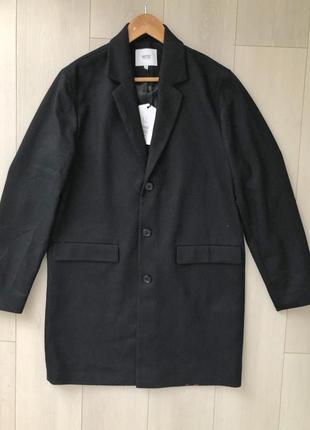 Пальто демісезон. ціна розпродажу!