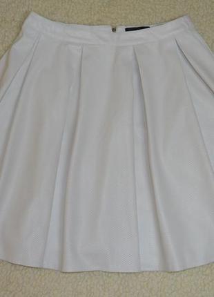 Стильная юбка mohito