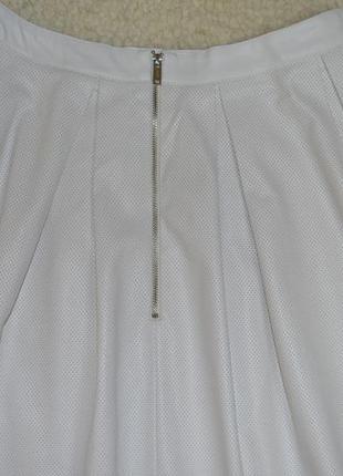 Стильная юбка mohito5