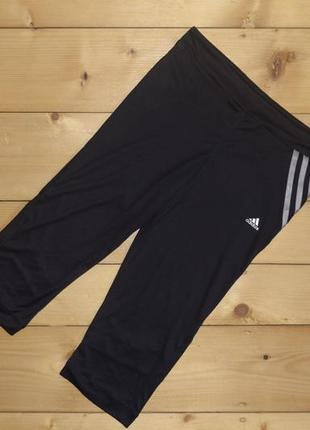 Adidas original лосіни лосины легенсы велосипедки