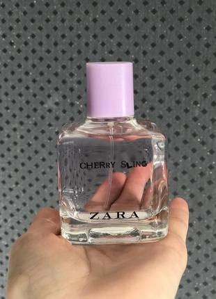 Парфуми zara