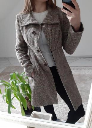 Пальто #розвантажуюсь