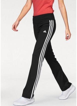 Женские брюки adidas xs/s