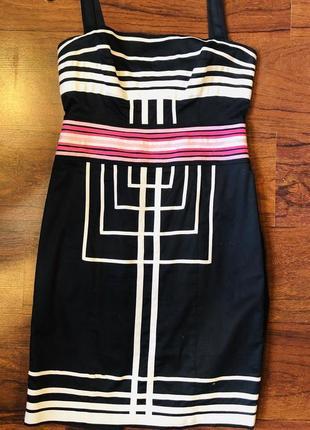 Платье karen millen,оригинал