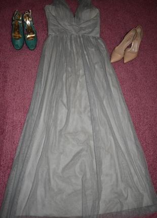 #розвантажуюсь выпускное платье, вечернее платье little mistress