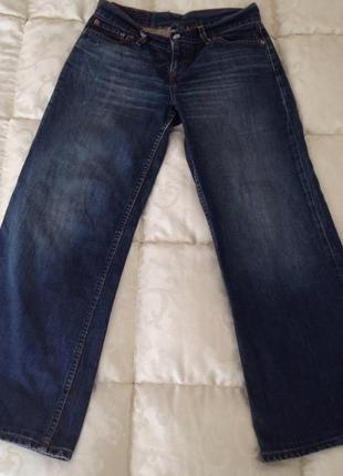 Levi's mary lynne jeans square-cut cinch