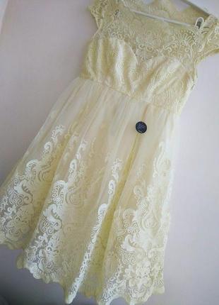 Платье для беременной chichilondon