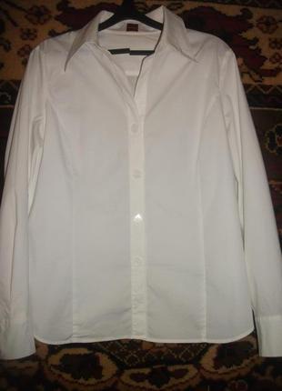 # розвантажуюсь блузка,рубашка белая