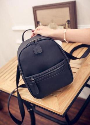 Купить рюкзак классический 28243 рюкзак ипанема