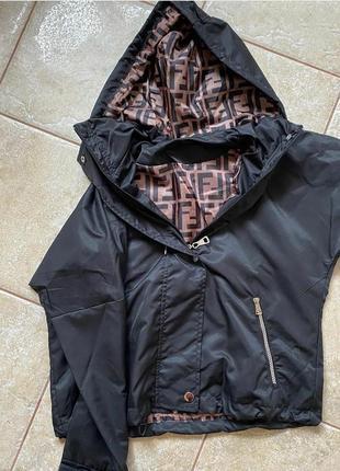 Куртка-ветровка, размер с, стамбул.
